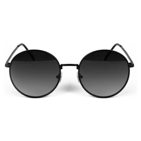 Vuch slnečné okuliare Melly