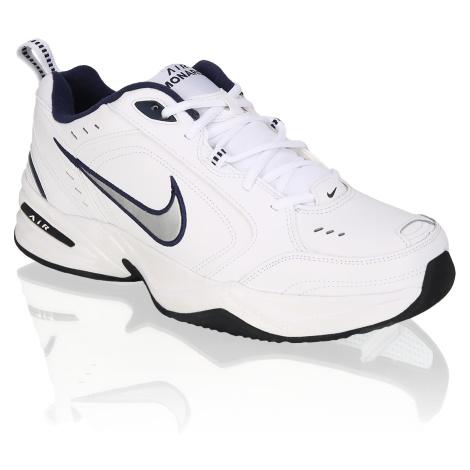 Pánske indoorové topánky Nike