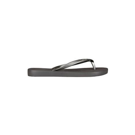 Coqui Dámske žabky Kaja Dk. Grey 1325-100-2599