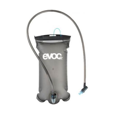 Evoc Hydration Bladder 2l