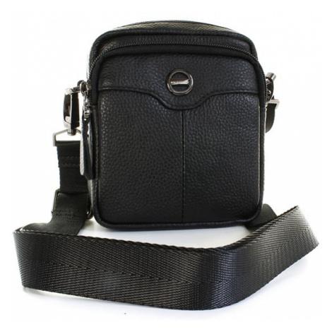Polo Goden tašky GP810070060 Čierna