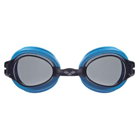 Arena BUBBLE JR - Juniorské plavecké okuliare