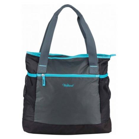 Willard LILY sivá - Dámska taška cez rameno