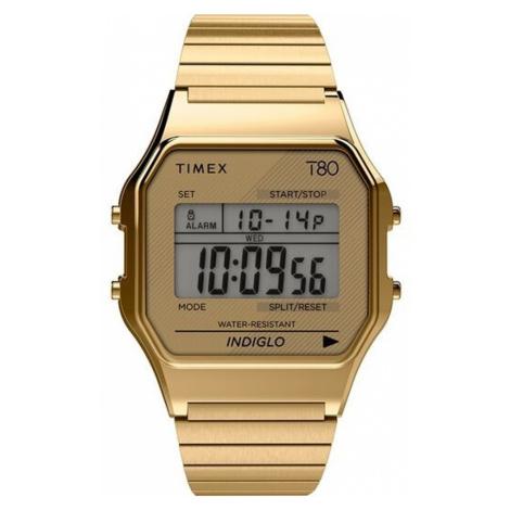Timex T80