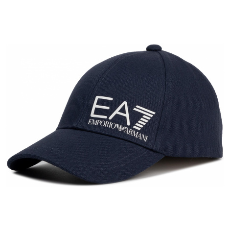 Šiltovka EA7 EMPORIO ARMANI