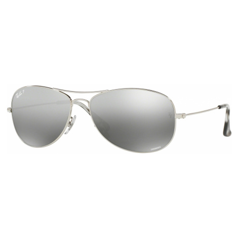 Ray-Ban Chromance Collection RB3562 003/5J Polarized