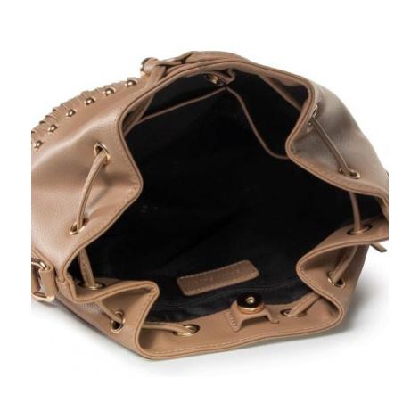 Dámské kabelky Jenny Fairy RX0557 koža ekologická
