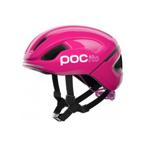 POCITO OMNE SPIN - Fluorescent Pink