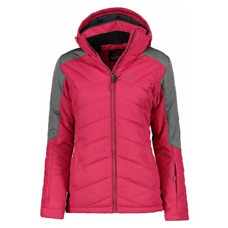 Ski jacket women's HANNAH Nanett