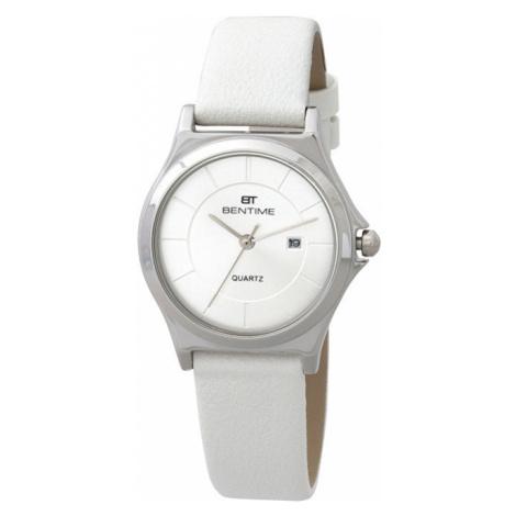 Bentime Dámské analogové hodinky 005-9MB-11756C