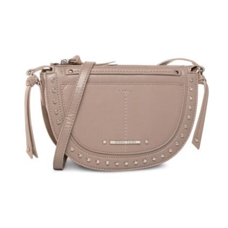 Dámské kabelky Jenny Fairy RX1271 koža ekologická