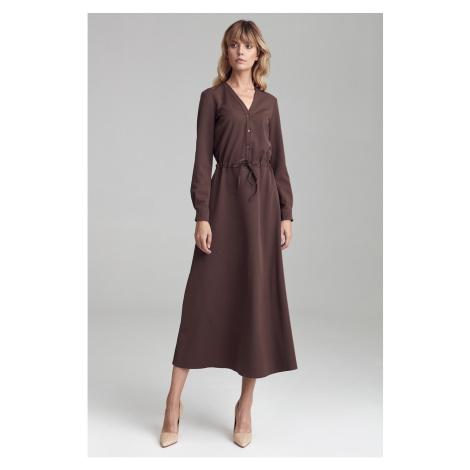Colett Woman's Dress Cs40