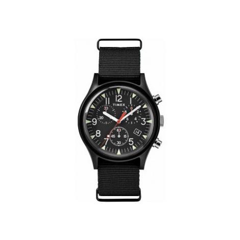 Pánske hodinky Timex TW2R67700