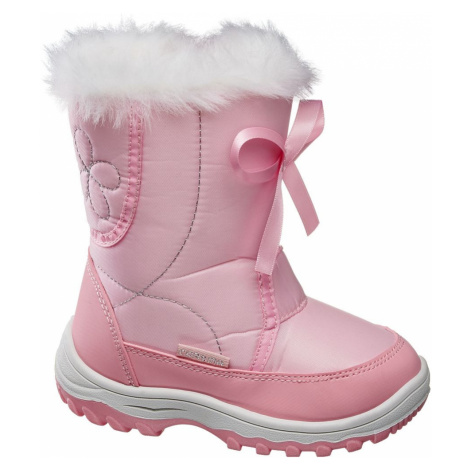 Cortina - Ružové detské snehule Cortina