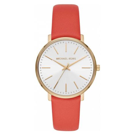 Dámske hodinky Michael Kors
