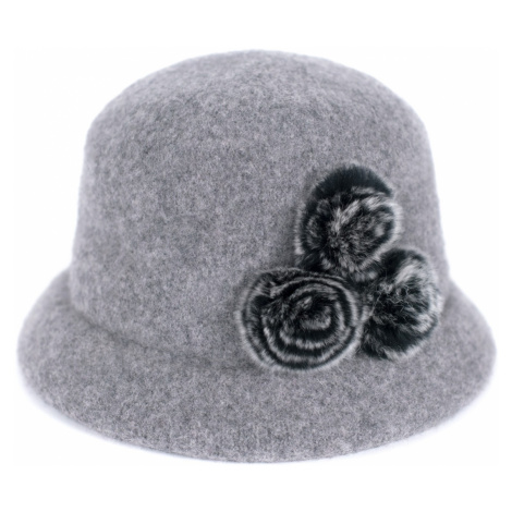 Art Of Polo Woman's Hat cz18338