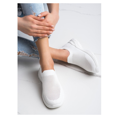 IDEAL SHOES RETICULAR SHOES