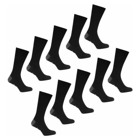 Pánske ponožky Lee Cooper 10 Pack