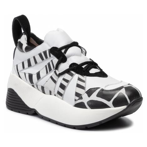 Sneakersy L37