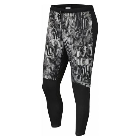 Pánske športové legíny Nike