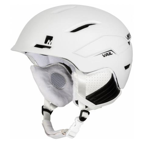 Nevica Vail Ski Helmet Juniors