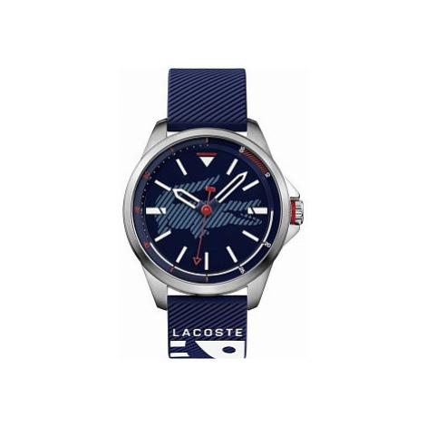 Pánske hodinky Lacoste 2010940