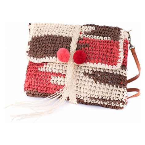 Art Of Polo Woman's Bag tr17339