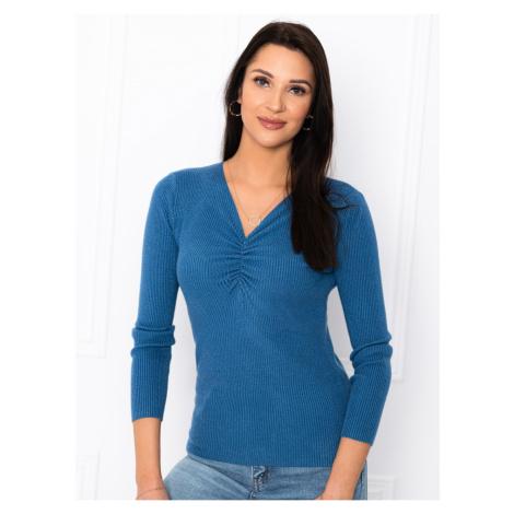 Edoti Women's sweater ELR008