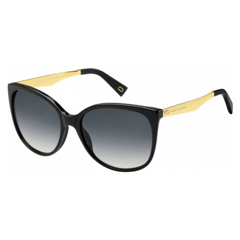 Marc Jacobs MARC203/S 807/9O