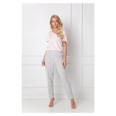 Aruelle - Pyžamo Dorothy