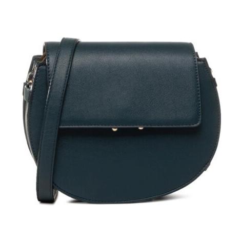 Dámské kabelky Jenny Fairy RC18146 koža ekologická