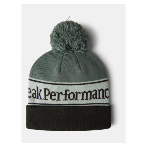 Čapica Peak Performance Jr Pow Hat