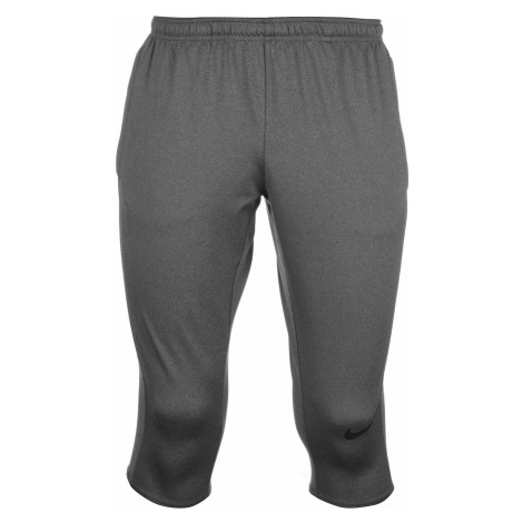 Nike Squad Three Quarter Pants Mens Adidas