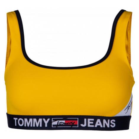 Dámske plavky Tommy Hilfiger