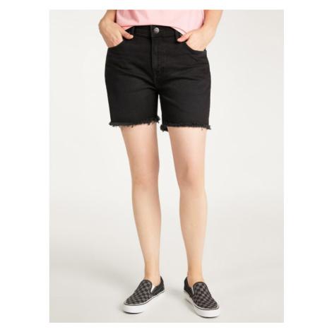 Džínsové šortky Lee