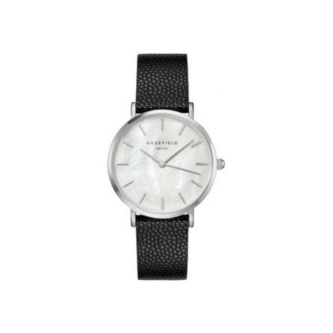 Dámske hodinky Rosefield UWBCSS-U26