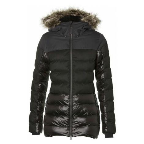 O'Neill PW HYBRID FINESSE JKT čierna - Dámska zimná bunda