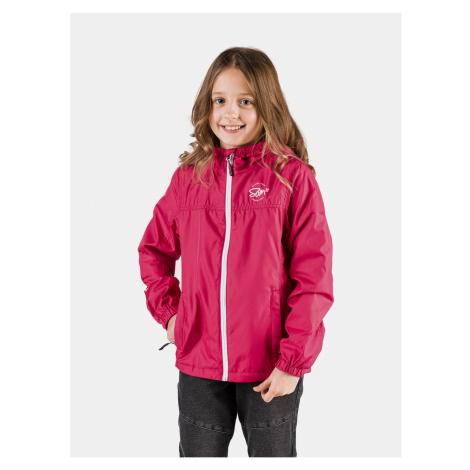 SAM 73 SAM jacket 73 GB 528