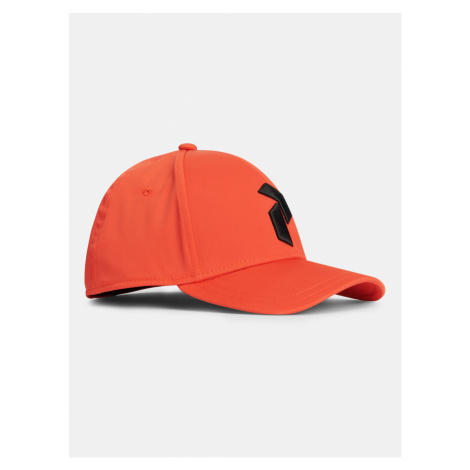 Šiltovka Peak Performance Player Cap