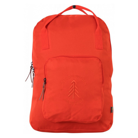 Batoh 2117 STEVIK orange