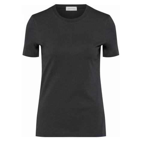 ARMEDANGELS Tričko 'Lida'  čierna