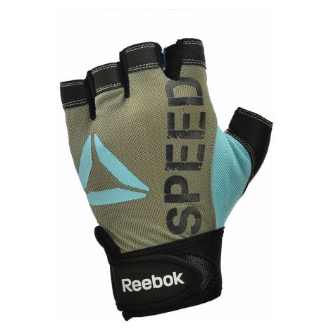 Pánske rukavice Reebok