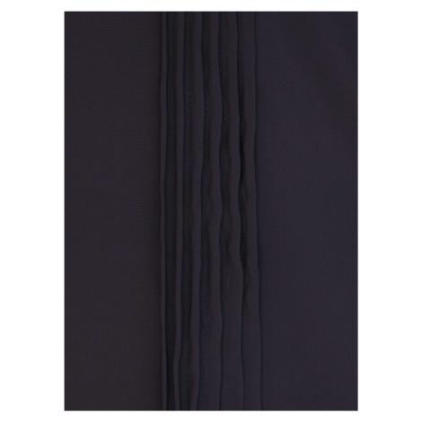 Dámska blúzka Pietro Filipi čierna