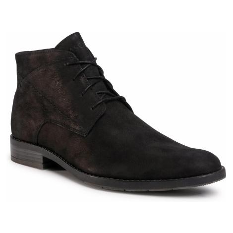 Členková obuv LASOCKI FOR MEN