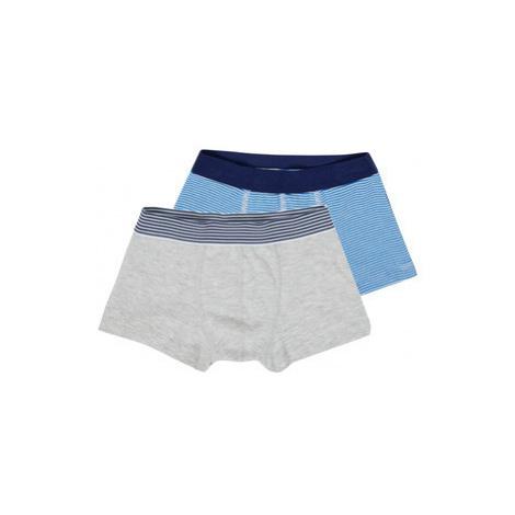 Chlapčenské spodné prádlo Petit Bateau