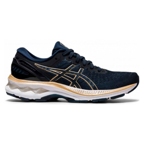 Asics GEL-KAYANO 27 - Dámska bežecká obuv