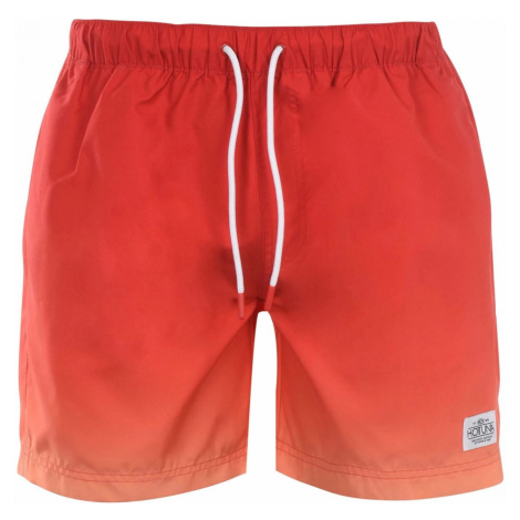 Men's swimwear Hot Tuna Print detailed
