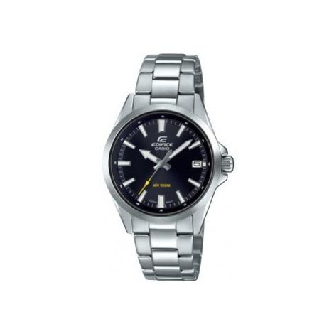 Pánske hodinky Casio EFV-110D-1A