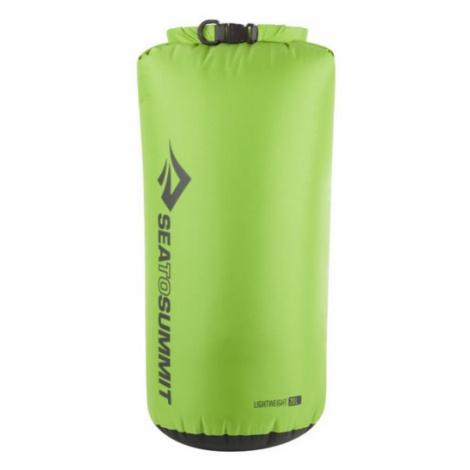 Sea To Summit Lightweight 70D Dry Sack - 20 Liter