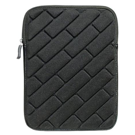 Semiline Unisex's Tablet Case 8417-8
